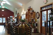 Fox Valley Winery, Oswego, United States