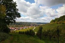 Terroir f Sommerhausen, Sommerhausen, Germany
