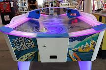 Fun Plaza, Myrtle Beach, United States