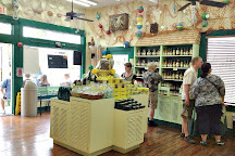 Kermit's Key West Key Lime Shoppe, Key West, United States
