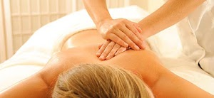 MOTIF Massage Albi