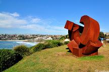 Marks Park, Tamarama, Australia