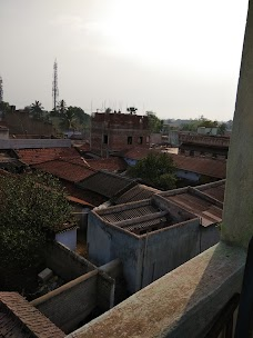 Sanjay Store Goods jamshedpur