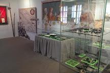 Gorenjska Museum, Kranj, Slovenia