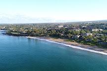 Charley Young Beach, Kihei, United States