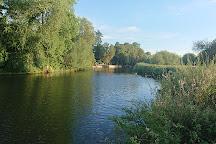 The Recreation Ground, Stratford-upon-Avon, United Kingdom