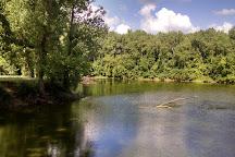 Dillon State Park, Nashport, United States