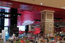 Galeries Lafayette, Dubai, United Arab Emirates