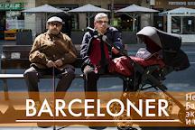 Barceloner, Barcelona, Spain
