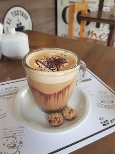 El Tostado Cafe 0