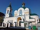 Валуйский историко-художественный Музей на фото Валуек