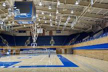 Cameron Indoor Stadium, Durham, United States