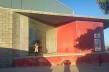 Red Location Museum, Port Elizabeth, South Africa