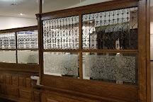 Higgins Museum of National Banknotes, Okoboji, United States