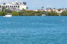The Tropics Boat Tours, Clearwater, United States