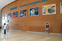 Guangdong Science Center, Guangzhou, China