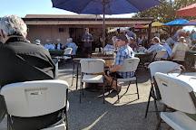 Wolff Vineyards, San Luis Obispo, United States
