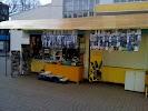 Теплый Рынок, улица Володарского на фото Ярославля