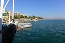 Tiberias, Tiberias, Israel