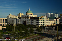 Mandel Public Library of West Palm Beach, West Palm Beach, United States