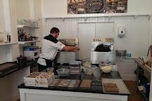 Crofts Chocolates, Scarborough, United Kingdom