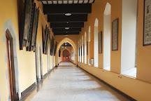 St. Patrick's College, Maynooth, Ireland