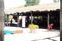 Acuamania, Salto, Uruguay