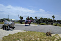 Beach Helicopter, Destin, United States