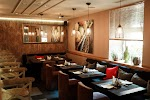 Wok Cafe, Кафе, ООО, Красная улица на фото Краснодара