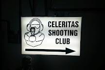 Celeritas Shooting Club, Budapest, Hungary