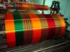 Sri Kavitha Fabrics salem