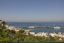 Tours of Capri, Capri, Italy