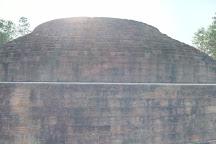 Lalitgiri, Jajpur, India