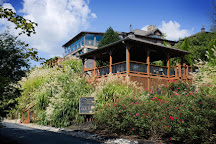 Wolf Mountain Vineyards & Winery, Dahlonega, United States