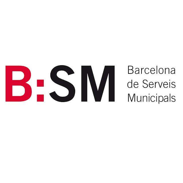 B:SM, S.A.