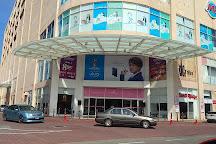 Taiping Mall, Taiping, Malaysia