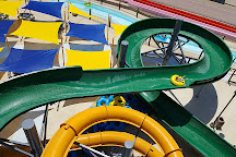 FunCity, Burlington, United States