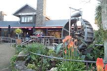 Mercury Bay Museum Whitianga, Whitianga, New Zealand