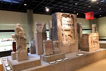 Roman-German Museum (Romisch-Germanisches Museum), Cologne, Germany