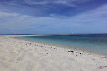 Seco Island, Tibiao, Philippines
