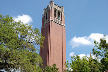 University of Florida, Gainesville, United States