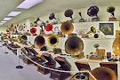 Westlock Pioneer Museum