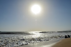 Engro Beach Hut karachi French Beach Rd