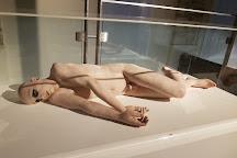 MuSa - Museo Di Salo, Salo, Italy