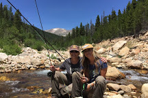 Rocky Mountain Anglers, Boulder, United States
