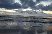 Paradise Beach & Park, Melbourne, United States