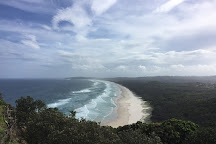 Tallow Beach, Byron Bay, Australia