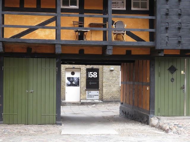Gate 58