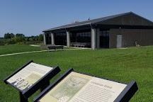 Mine Creek Civil War Battlefield State Historic Site, Pleasanton, United States