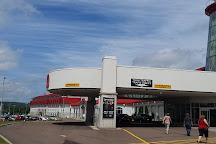Casino New Brunswick, Moncton, Canada